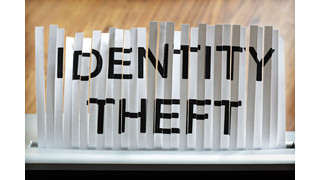 8 Tips to Reduce the Risk of Identity Theft