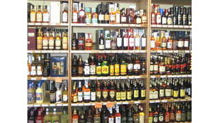 Pennsylvania Legislators Try Again to Privatize State-Run Liquor Stores