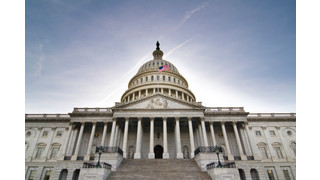 AICPA Tells Congress to Expand Use of Cash Accounting Method