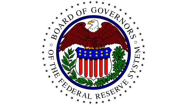 2000px-US-FederalReserveBoard-Seal.svg1.png