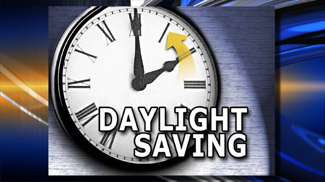 daylight-saving-time-end-wallpaper1.jpg