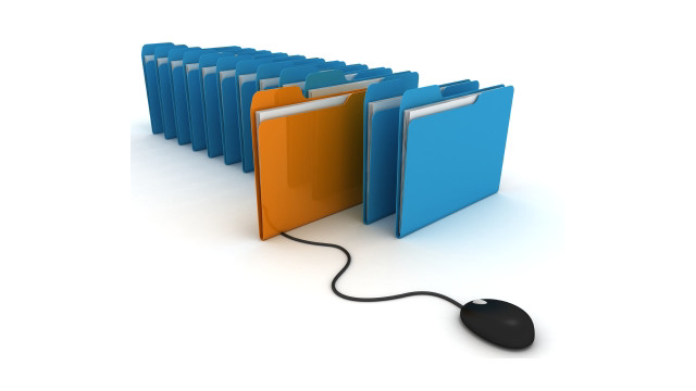 document-management-software1_11600664.psd