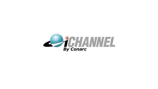 iChannel-Document-Management-Software-1094841.PNG