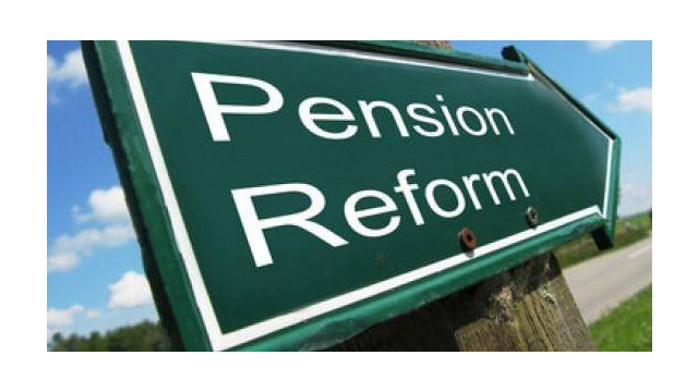 pension-reform-555x2861.jpg