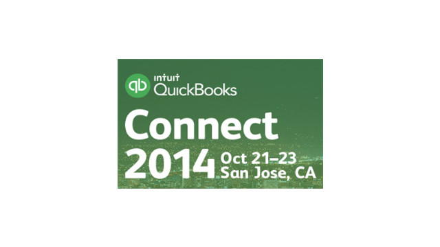 quickbooks20connect2020141_11575005.psd