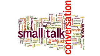 How to Master Small Talk and Help Your Accounting Practice