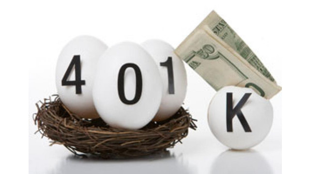 401k-plans-for-small-businesses1.jpg