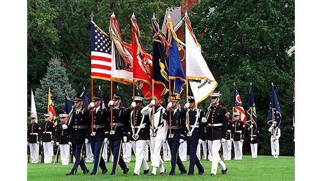 military-color-guard1.jpg