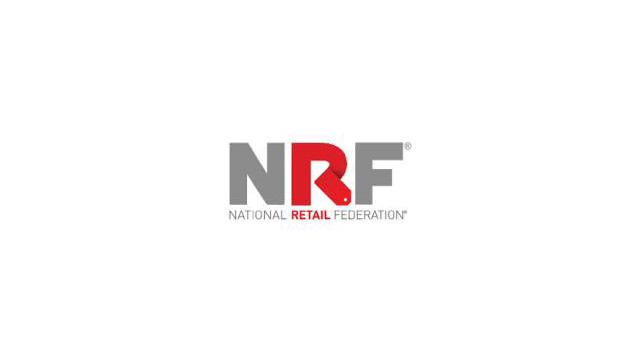 National-Retail-Federation-Logo1.jpeg