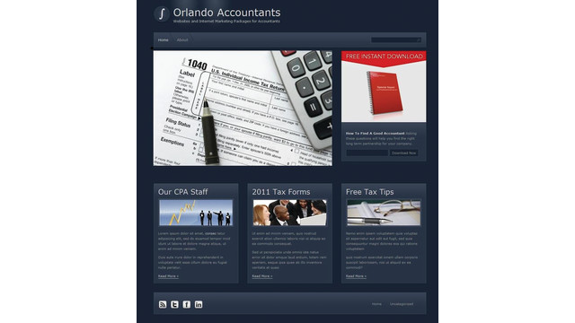 orlando-accountants1_11600562.psd
