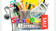 Many Back-to-School Deals are a Click Away