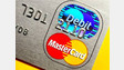 Are Banks and Retailers Ready for Smart Chip Credit and Debit Cards?