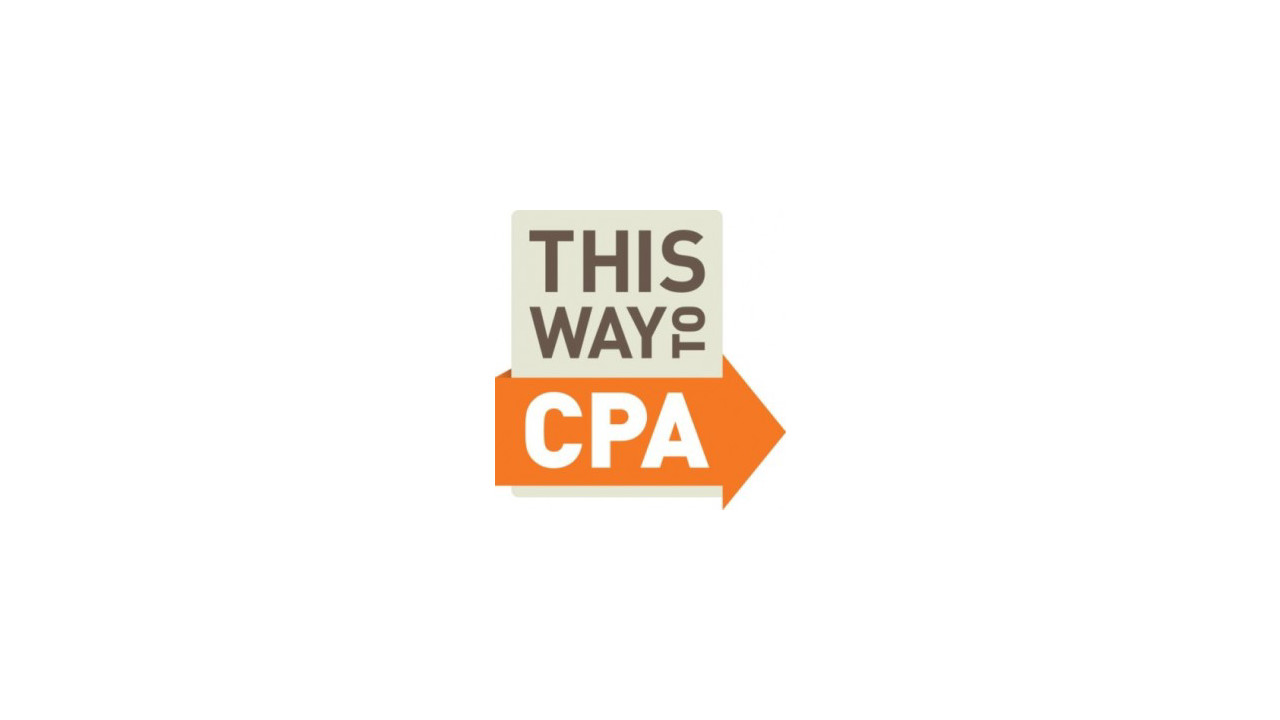 Charlotte Nc Sales Tax >> This Way to CPA: Accounting Competition Challenges Undergrads