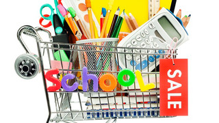 Back to School Tax Tips for 2016