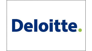 Deloitte Partners with Accenture Duck Creek to Help Insurers