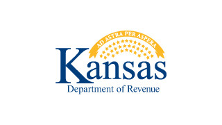 Kansas Official Says Sales Tax Exemption Program too Political