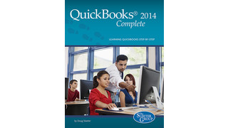 QuickBooks Teaching and Learning Materials