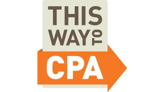 This Way to CPA: Accounting Competition Challenges Undergrads
