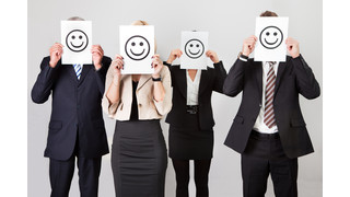Unhappy Employees are Bad for Your Brand