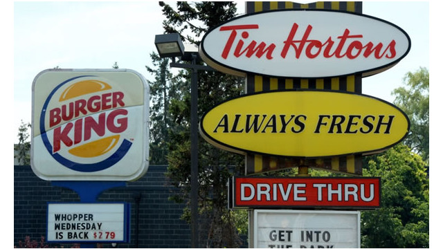 burger-king-tim-hortons-merge1.jpg