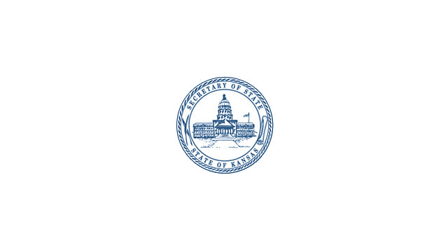 KS-Secretary-of-State-Seal1.png