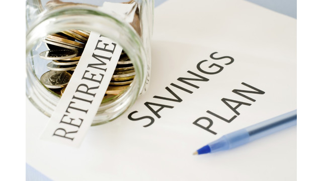 Retirement-Savings-Plan-1024x6841.jpg