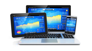 Separation of Duties – For Your Devices