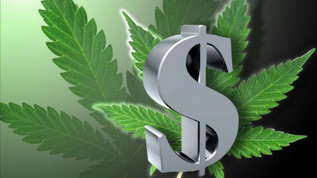 Marijuana and Accounting Revisited