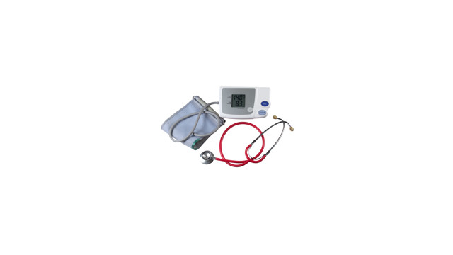us-tax-Medical20Device20Excise20Tax20Services-200X2001.JPG