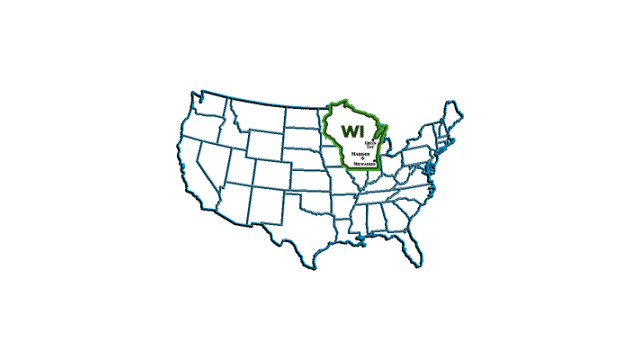wisconsin-state-taxes-011.gif