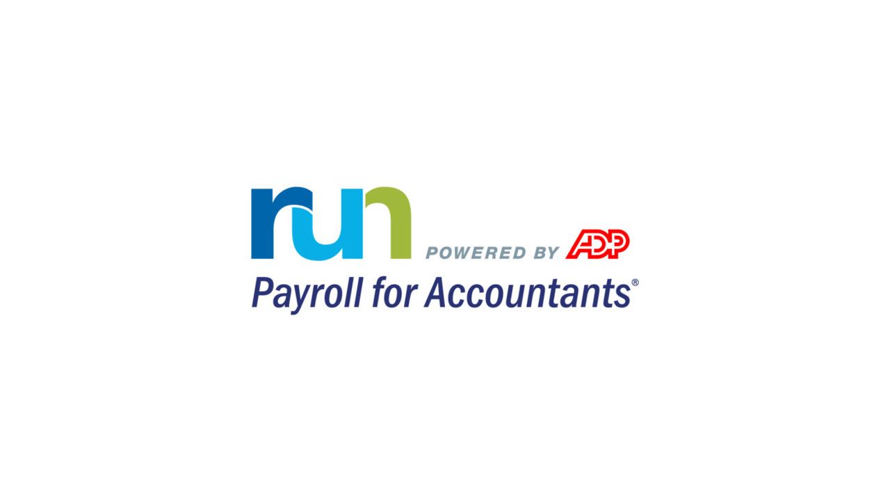 2014 Review Of Adp Run Payroll For Accountants Cpa