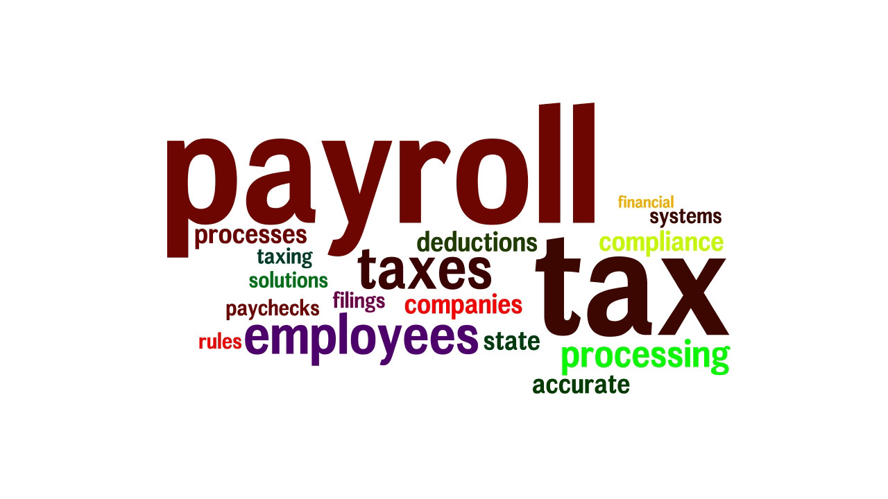 April 2018 Payroll Channel Cpa Practice Advisor