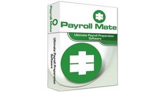 2014 Review of Real Business Solutions Payroll Mate