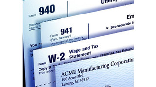 Refresh Your Payroll Offerings in the Fall