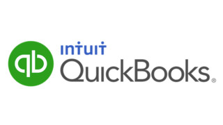 Intuit Connects Small Businesses and Lenders with QuickBooks Financing