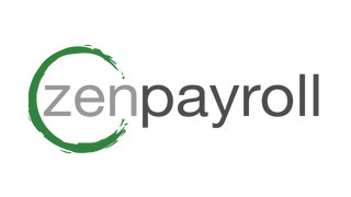 2014 Review of ZenPayroll