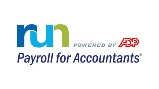 2014 Review of ADP RUN Payroll for Accountants
