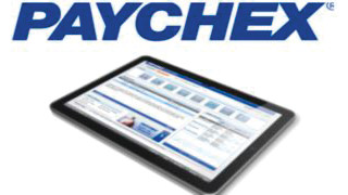 Paychex Mobile
