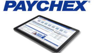 2014 Review of Paychex Online