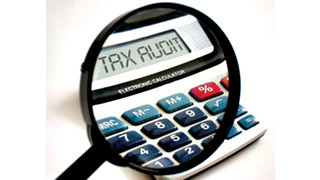 How to Prepare for a Sales Tax Audit