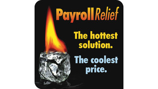 Review of Payroll Relief AC - 2010