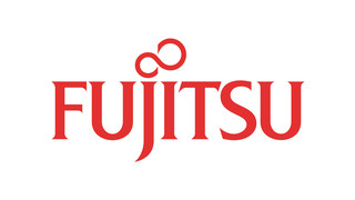 Fujitsu Computer Products of America, Inc.