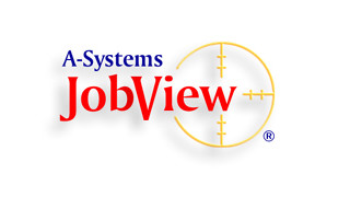 A-Systems JobView® Preferred Edition