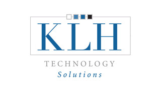 KLH Technology Solutions