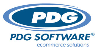 PDG Commerce Version 5