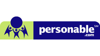 Personable Inc.