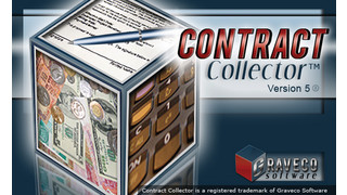 Contract Collector v5