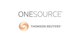 Thomson Reuters - ONESOURCE