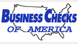 Business Checks of America