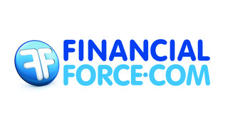 FinancialForce.com